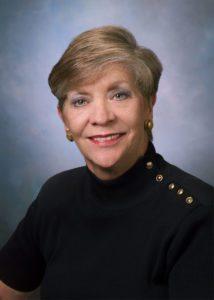 Jean's portrait